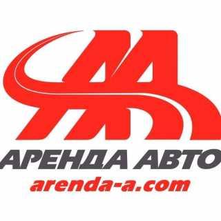 EkaterinaZhuravleva_1be3d avatar