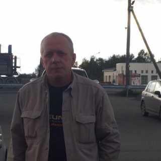 AndreyGukov avatar