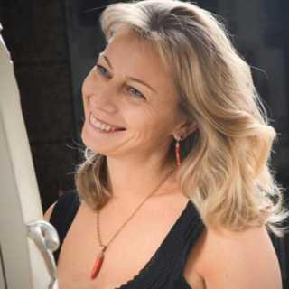 TatianaShmeleva avatar