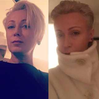 ElenaKoynova avatar