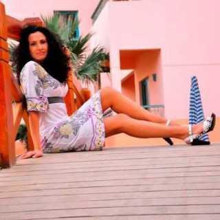 MariaGora avatar