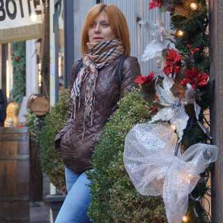MarinaKharina_5c961 avatar