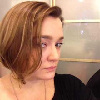 NadezhdaZatsepina avatar