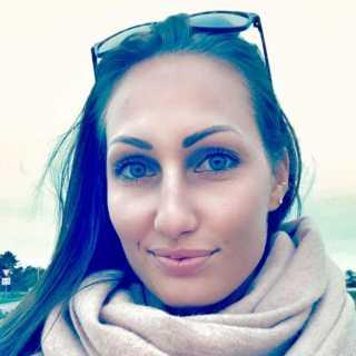 CathrineBigum avatar