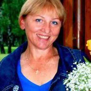 OlgaKharlamova avatar