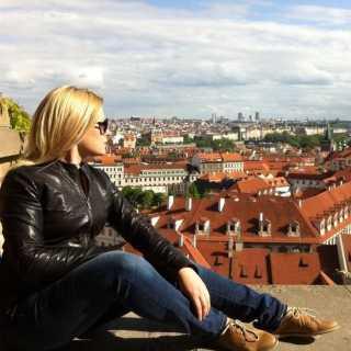 OlesyaTveleneva avatar