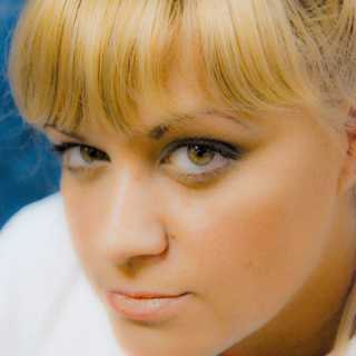 SvetlanaDemyanova avatar