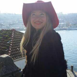 YelenaVladimirova avatar