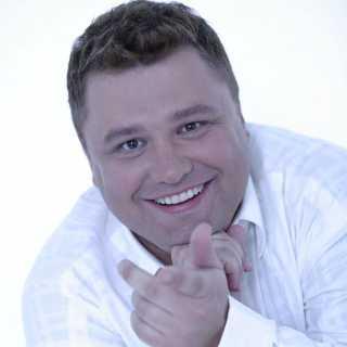 SergeyMayorov avatar