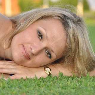 KsuDyuzhenkova avatar