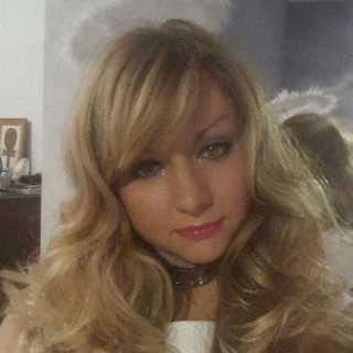 CatDali avatar