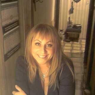 NatalyaVasileva_b1565 avatar