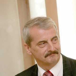 AleksZhabarov avatar