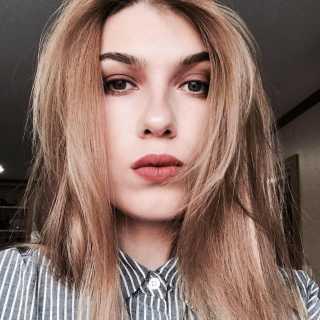 LizaKiper avatar