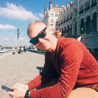 DmitryLatyshev_0d9d0 avatar