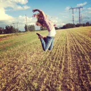 vorontsova_irisha avatar