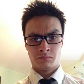 PavelEfanov avatar