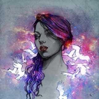 risha_gaudass avatar