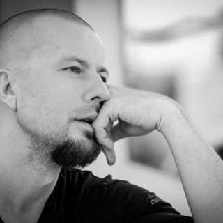 VladimirShkurovskiy avatar
