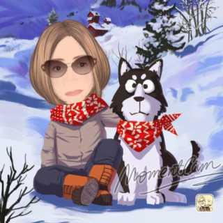 KaterynaBulochko avatar
