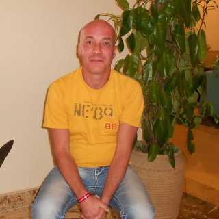 GrigoriyGrinshteyn avatar