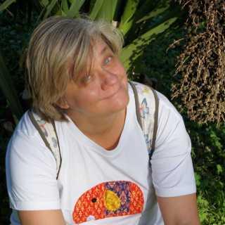 OlgaIvanova_0b1a6 avatar