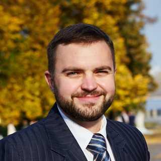 AndreyShevchik avatar