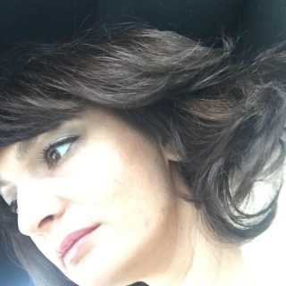 KarinaBagdasaryan avatar
