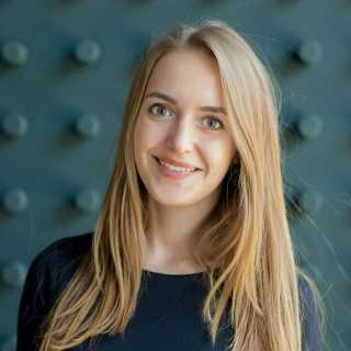 RuslanaNychay avatar