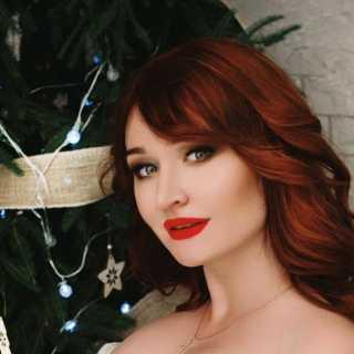 KaterinaBurchina avatar