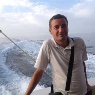 AntonioLisi avatar