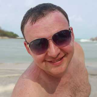 JaroslawProwlocki avatar