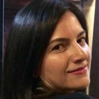 ZaraStepanyan avatar