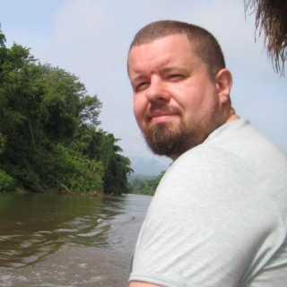 AndreyRyabov avatar