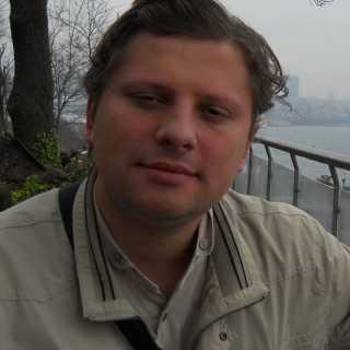 MikhailGumanov avatar