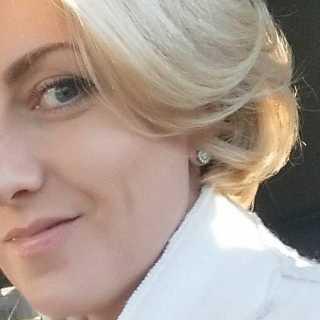 MayaKurilova avatar