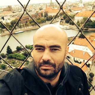 PlatonGrekov avatar