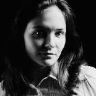 AnnaKutilina avatar