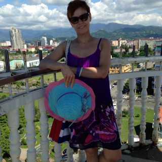 OlgaMorozova_bf46e avatar