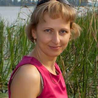 LyubovKuznetsova avatar