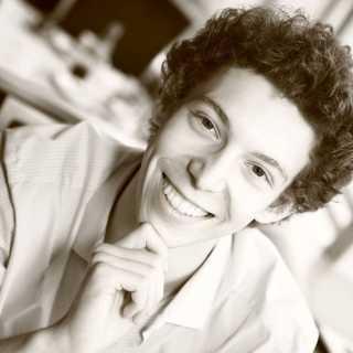 DanielRubin avatar