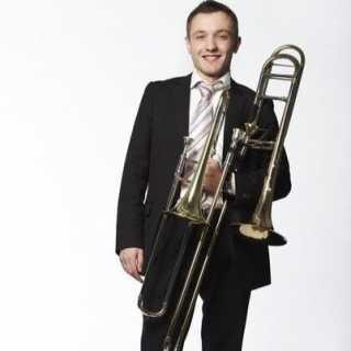 AlexanderBaratov avatar