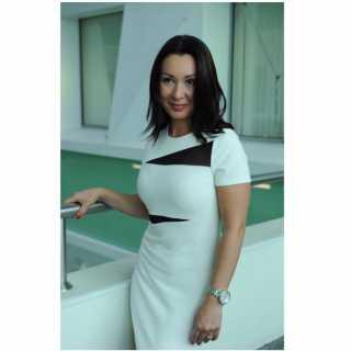 ElenaVladimirovna_f40d3 avatar