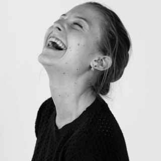 MichelleLuterbach avatar