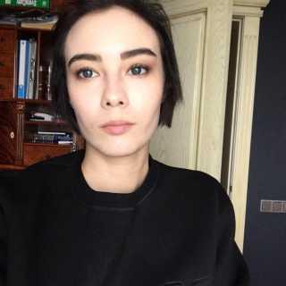 AnastasiiaAnastasiia avatar