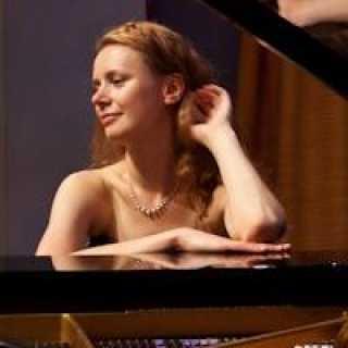 AntoninaRubtsova avatar