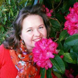 NataliaKornilova avatar