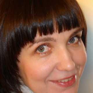 SvetlanaMatveeva_1d431 avatar