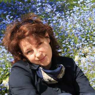 AleksandraSurzhik avatar