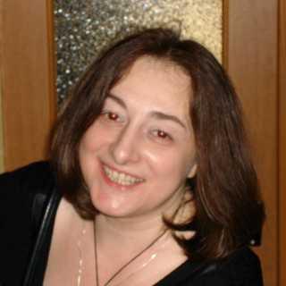 LarissaDavtyan avatar